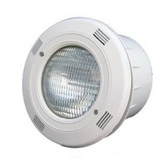 Прожектор под пленку 300 Вт Kripsol 12В PLM 300