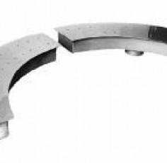 Кольцо аэромассажное под пленку д. 1200 мм