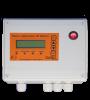 Блок управления фильтрацией и нагревом Акон АМ digital-S