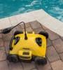 Пылесос автоматический Aquatron Aquabot Pool-Rover S2 50B
