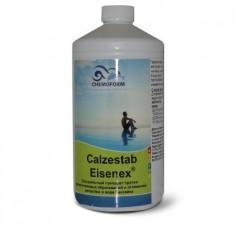 Calzestab-Eisenex 1л