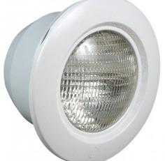 Прожектор светодиодный под пленку Hayward PowerLine RGB, 400лм, 18Вт, 12В AC