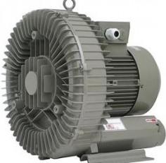 Компрессор низкого давления Espa HPE 4019-3