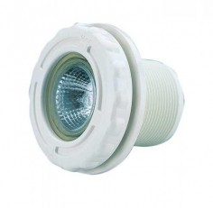Прожектор универсальный 50 Вт Astral Mini 12В с нишей из пластика