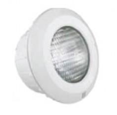 Прожектор светодиодный под пленку IML B-039-LED (накладка ABS)