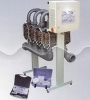 Система бесхлорной дезинфекции Necon NEC-8001 8