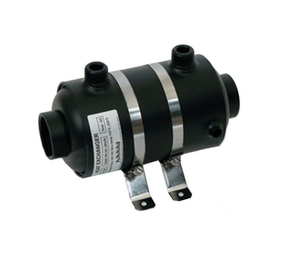 Теплообменник hi-flow hf часто засоряется теплообменник газовый нагреватель